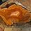 Thumbnail: Polished DRYHEAD AGATE #3 Specimen, Montana