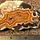 Thumbnail: Polished DRYHEAD AGATE #1 Specimen, Montana