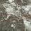 Thumbnail: 50% ownership of Opal Queen #1-2 LMC, 41+ac, Virgin Valley NV