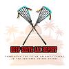 DSLR beach logo for IG-3-hi res.png