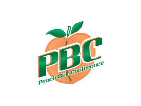 Peach Belt Conference adds Men's Lacrosse as championship sport
