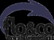 Logo flo&co mittel - Kopie.png