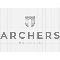 Archers-Notaires.png