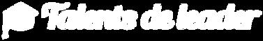 Logo TL_blanc.png