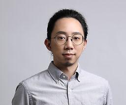 202101陳佑齊照片2.jpg