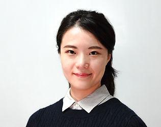 202101朱倍萱照片.jpg