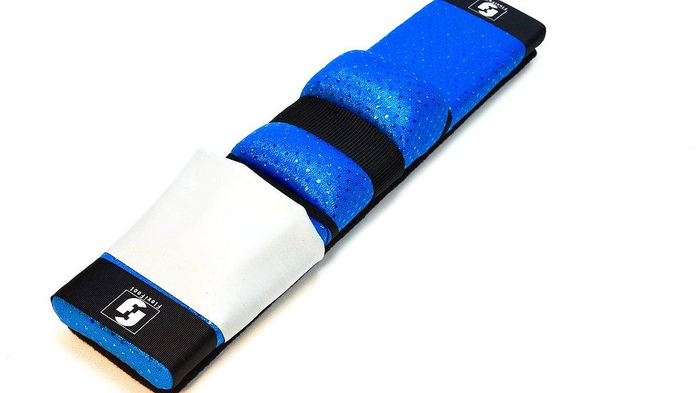 Arch Stretcher - HOLO BLUE