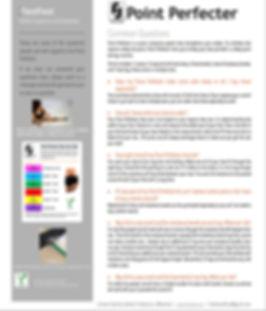 PP Questions _edited.jpg