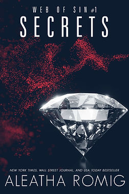 BK1 SECRETS E-Book Cover smaller.jpg