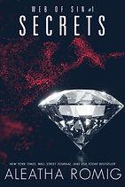 BK1 SECRETS E-Book Cover smaller.jpg