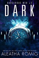 BK2 Dark E-Book Cover.jpg