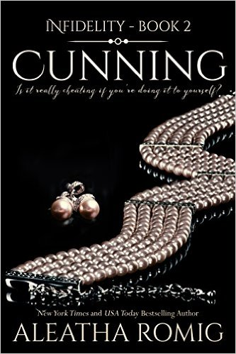 Cunning