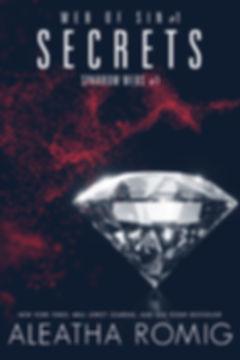 BK1 SECRETS E-Book Cover.jpg