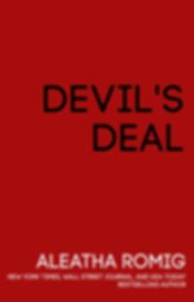 Devil's deal thumb .jpg
