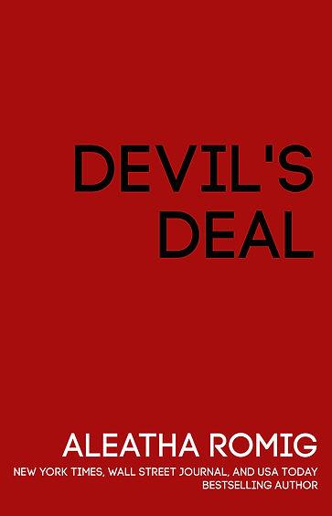 Devil's deal thumb .jpg