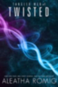 BK1 Twisted E-Book Cover.jpg