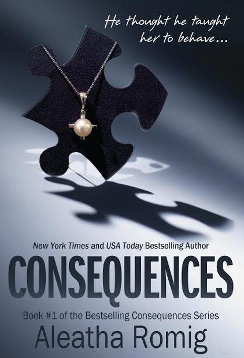 Consequences - Copy.jpg