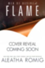 BK2 Flame Cover Reveal.jpg