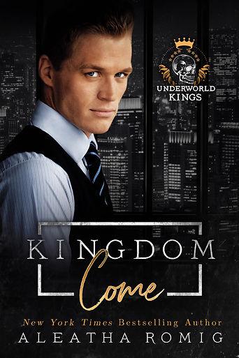 Kingdom Come larger.jpg