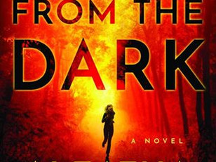 AWAY FROM THE DARK IS LIVE