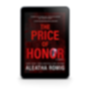 ThePriceofHonor_tablet1 (1).png