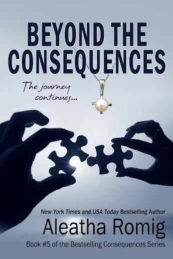 Beyond the Consequences 5 - Copy