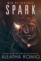 BK1 Spark E-Book Cover.jpg