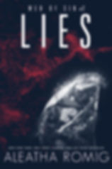 BK2 LIES E-Book Cover.jpg