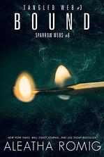 BK3 Bound E-Book Cover.jpg
