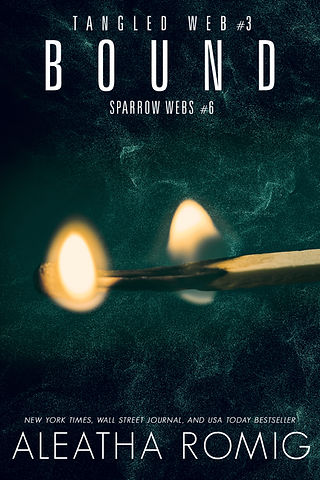 BK3 Bound E-Book Cover.jpg