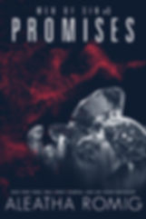 BK3 PROMISES E-Book Cover.jpg