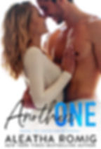 ARAnotherOneBookCover525x8_MEDIUM.jpg