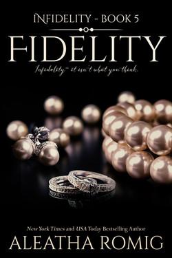 BK5.1 Fidelity E-Book Cover