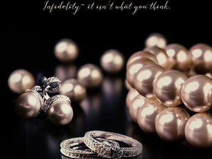 *¨*•¸.•*¨*•♫♪¸FIDELITY IS LIVE.•*¨*•♫♪¸¸.•*¨*