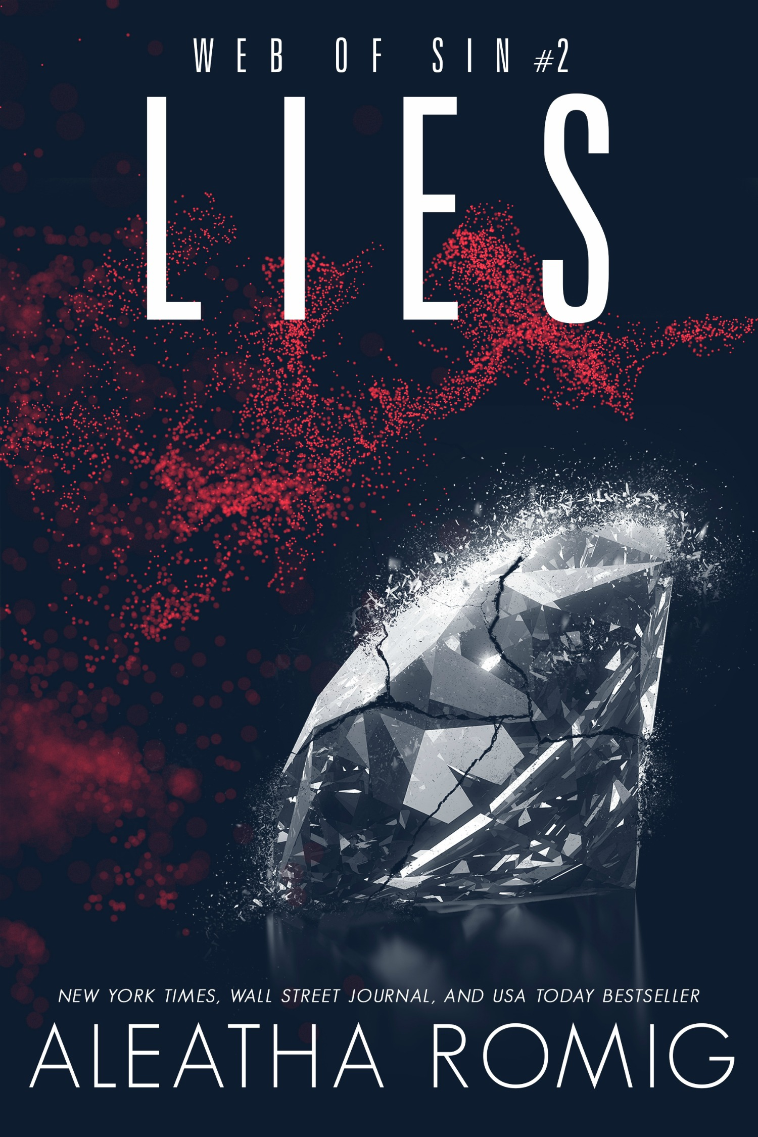 BK2 LIES E-Book Cover smaller