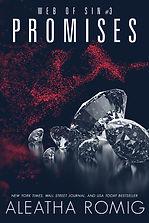 BK3 PROMISES E-Book Cover.jpg