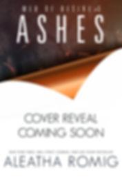 BK3 Ashes Cover Reveal.jpg