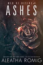 BK3 Ashes E-Book Cover.jpg