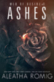 BK3 Ashes E-Book Cover.jpg