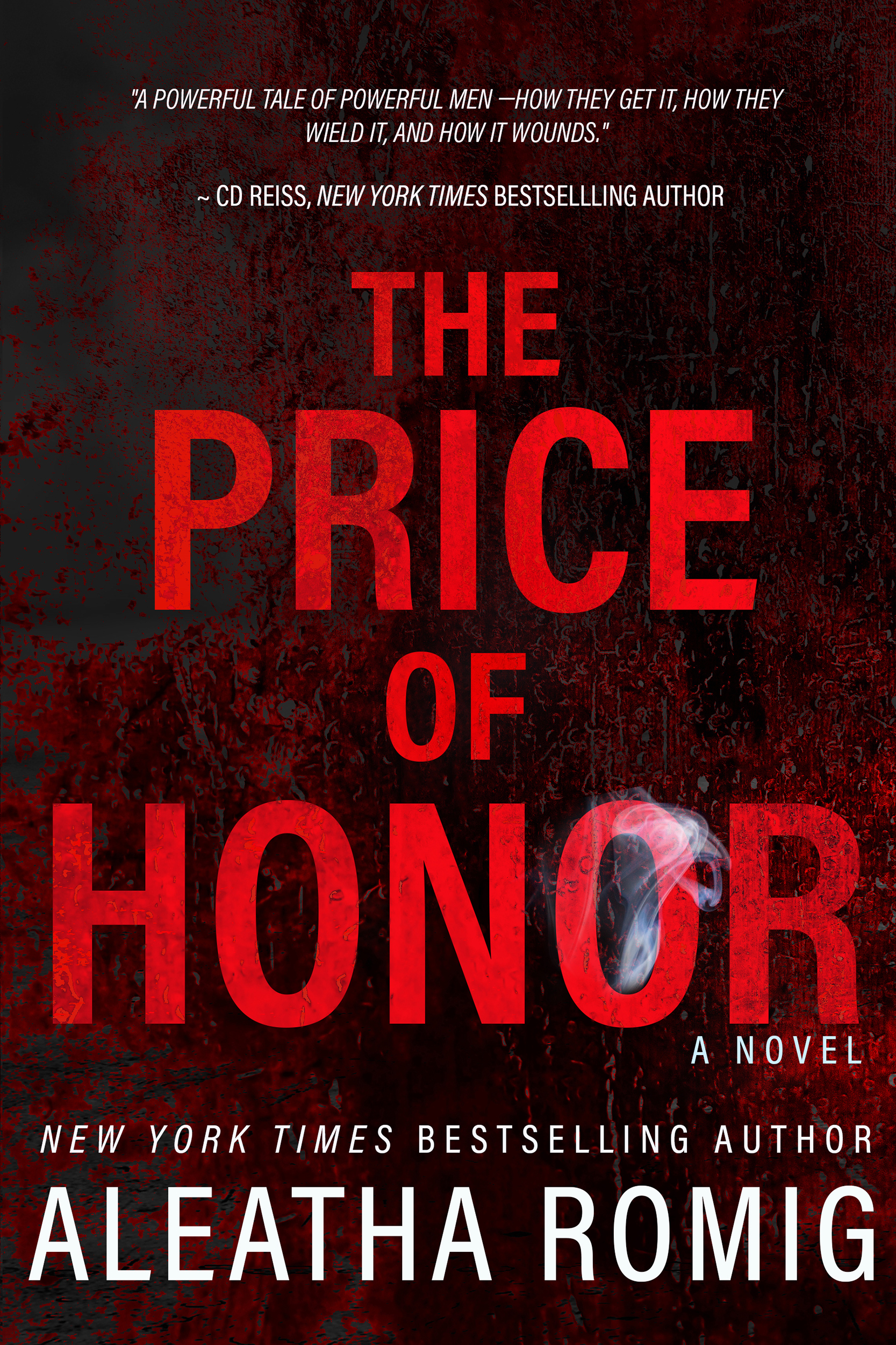thePriceofHonor-FINAL-ebooklg