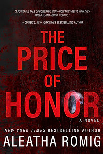 thePriceofHonor-FINAL-ebooklg.jpg
