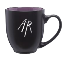 AR cup.png