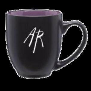 Aleatha Mug