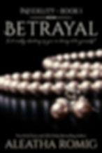 BETRAYAL 1.jpg