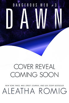 BK3 Dawn Cover Reveal smaller - Copy.jpg