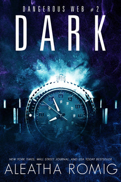 BK2 Dark E-Book Coversmaller
