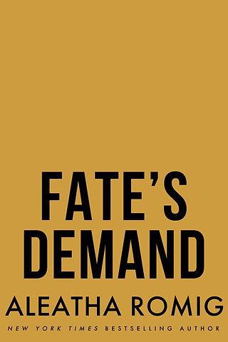 Fate's Demand Thumb  smaller.jpg