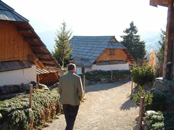 Poertschach-2006-024