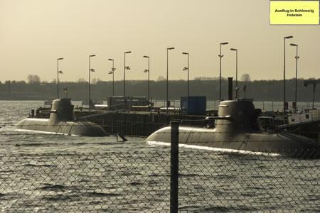 SH_U-Boote_455