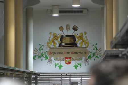 Treffen_Salzburg_075